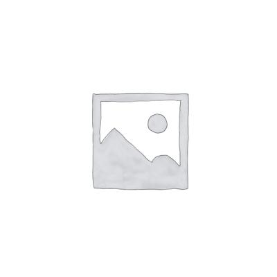Holzschnitte | Gravures